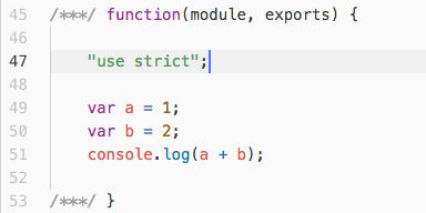 node-express-webpack